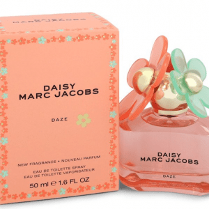 Marc Jacobs Daisy Daze for women (50 ML / 1.7 FL OZ)