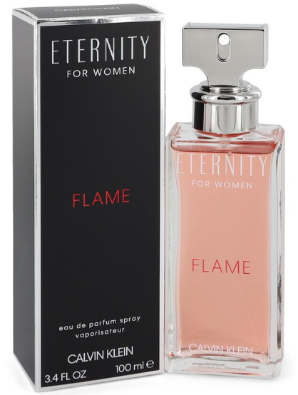 CK Eternity Flame