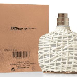 John Varvatos Artisan Pure (Tester) (100 ML / 3.4 FL OZ)