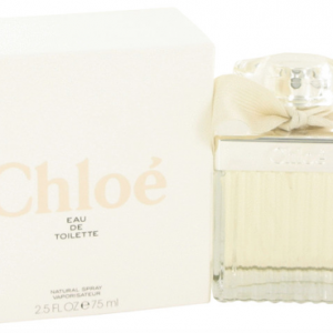 Chloe Eau De Toilette  (75 ML / 2.5 FL OZ)
