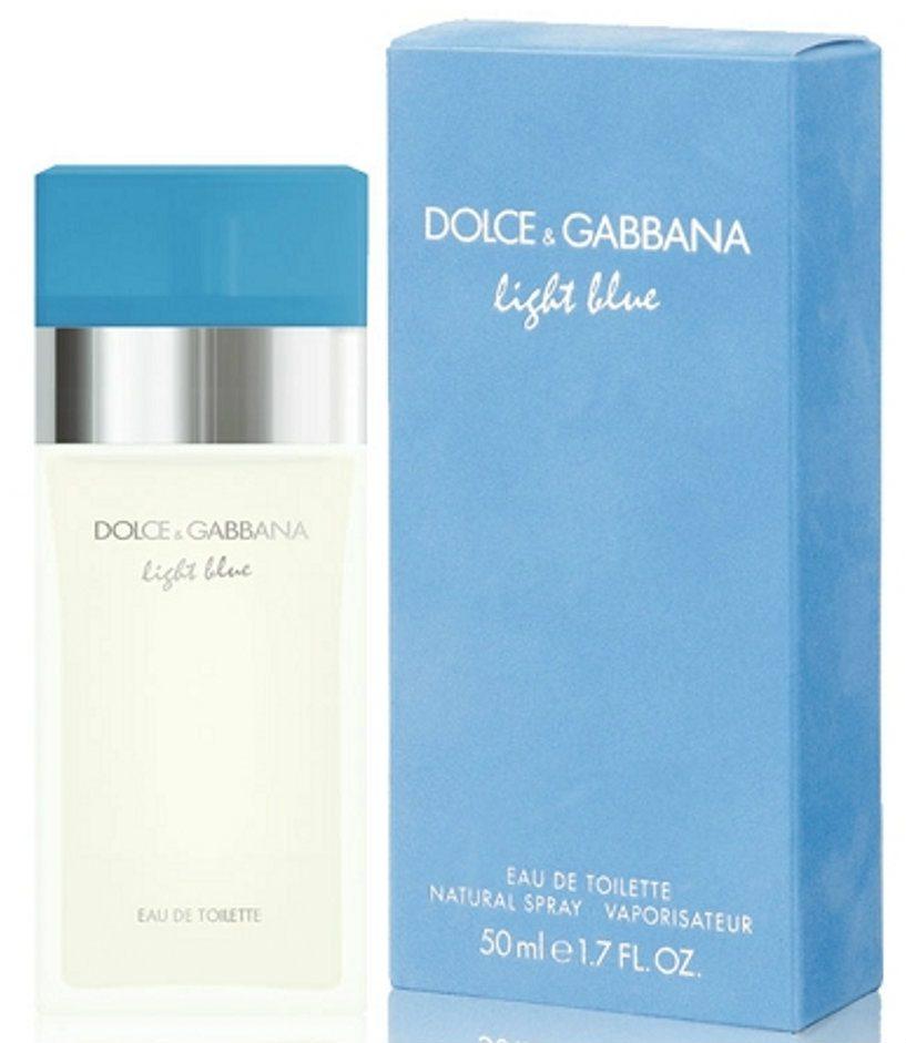 DG-light-blue-women