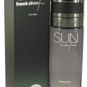 Franck Olivier Sun Java for men (75 ML / 2.5 FL OZ)