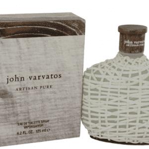 John Varvatos Artisan Pure (100 ML / 3.4 FL OZ)