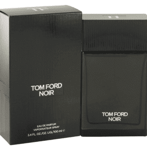 Tom Ford Noir Eau De Parfum for men (100 ML / 3.4 FL OZ)