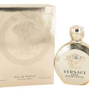 Verace Eros pour femme Eau De Parfum (100 ml / 3.4 FL OZ)