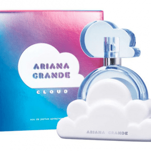 Ariana Grande Cloud (100 ML / 3.4 FL OZ)