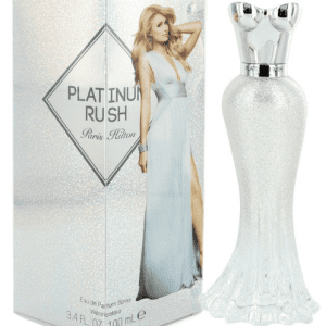 Paris Hilton Platinum Rush (100 ML / 3.4 FL OZ)