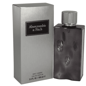 Abercrombie & Fitch First Instinct Extreme for men (100 ML / 3.4 FL OZ)