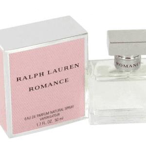 Ralph Lauren romance (150ml / 5 FL OZ)