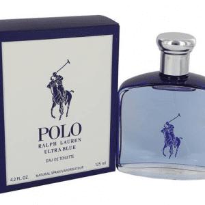 Ralph Lauren Polo Ultra Blue (200ml/6.8FL OZ)