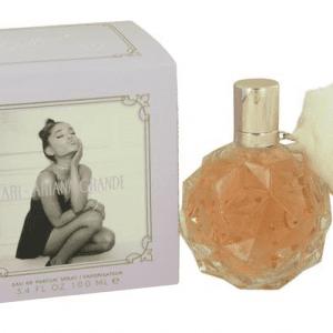 Ariana Grande Ari for women (100 ML / 3.4 FL OZ)